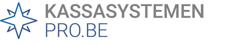 kassasystemen_pro_logo